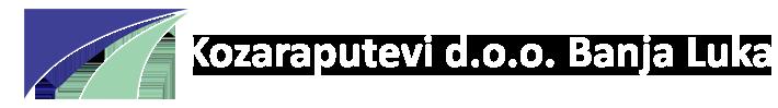 Kozaraputevi d.o.o. Banja Luka